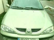 Renault Megane break 1.9 dci