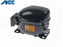 Compresor frigider HMK12 AA R600A