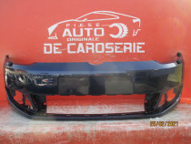 Bara fata Volkswagen Touran 1T Facelift an 2010-2015
