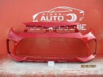 Bara fata Kia Picanto GT-Line an 2017-2018-2019-2020