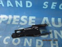 Suport motor antibalans Mini Cooper 1.6i; 6754417