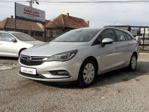 Opel Astra K 1.6 Cdti EURO 6 !!!