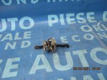 Opritor portiera BMW E38 1995 (spate)