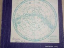 Astronomie. Manual clasa a XII-a. Bonus revista Ciel&Espace