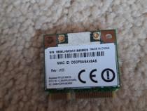 Placa wireless pentru laptop luata de la L745D (PSK16C--0060