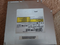 Dvd-rw laptop Toshiba Satellite L745D (PSK16C--006003)