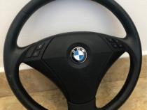 Volan + Airbag BMW e60