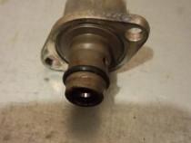 Regulator presiune pompa, senzor presiune Mazda 6 GH