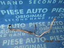 Conducta A.C BMW E38 1995; 8390345
