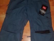Pantaloni Ski 686