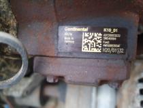 Pompa înaltă ford mk4