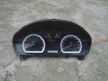 Ceasuri Bord Chevrolet Aveo - 96652430