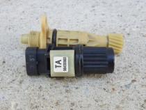 Senzor Vitezometru Chevrolet Aveo 1.2 8v - 96450960