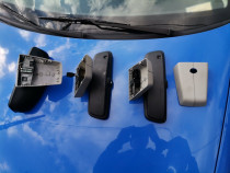 Oglinda cu senzor Opel vectra c