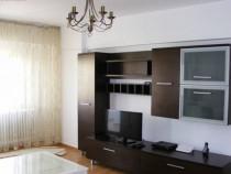 Apartament cu 2 camere, Trocadero - Dacia
