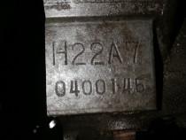 Bloc motor Honda accord type r CH1 H22a7.