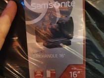 """Geanta Laptop Samsonite Guard IT BailHandle 16"""" !"""