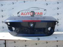 Capota portbagaj Bmw Seria 4 Cabrio F33 2013-2020