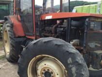 Dezmembram Tractor Same Laser 100