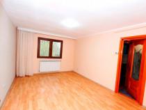 Apartament 2 camere micro 40