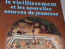 Carte Franceza