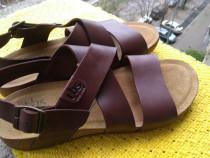 Sandale, piele Tbs, mar 41 (26 cm)