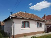 Casă 3 camere Miercurea Sibiului, Sibiu