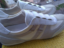 Pantofi sport Hugo Boss, mar 47,(30.5 cm)