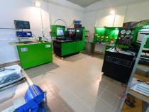 Reparatii injectoare(P.D /Comon rail) si Pompe Injectie