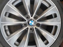 Jante originale de BMW pe 18