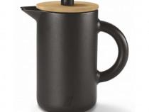 Aparat Cafea Oe Bmw i Negru 80232454827
