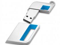 USB Stick Oe Bmw i 32 GB Argintiu 80292411537