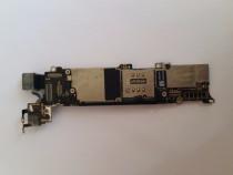 Placa de baza Iphone 5 - 16Gb
