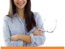 Consultant Vanzari - Partener Orange Iasi