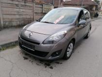 Renault Scenic*Af.2011*1.9 Dci*7 Locuri*Euro 5!