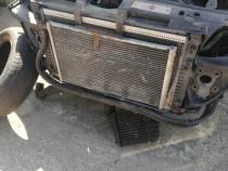 Radiator clima Audi A4 Passat Skoda Seat 2.5 benzina