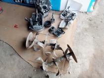 Piese motor motosapa-motocultor Honda