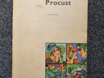 Patul lui procust - camil petrescu (edit. eminescu)