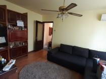 Apartament 2 camere Ploiesti, zona Bdul. Bucuresti