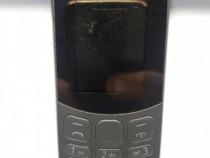 Nokia 130 / 2017 dual sim