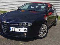 Alfa romeo 159 Rate avans 0 - 1.9 diesel - 2007