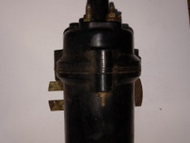 Bobina inductie-aprindere Dacia 1300-1310