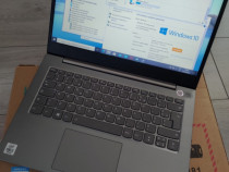 "Lenovo i3 Gen10 SSD 8Gb 14""FHD NOU"