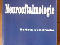 Marieta Dumitrache - Neurooftalmolagie - 2013