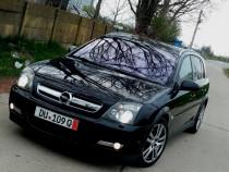 Opel signum 3.0 cdti-v6* *full*leather*navi*