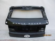 Haion Land Rover Range Rover Evoque L538 an 2011-2018