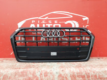 Grila radiator Audi Q5 80A 2017-2018-2019-2020