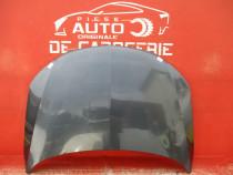 Capota motor Seat Toledo 2012-2018