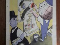 Revista Urzica nr. 19 / 1960 / R7P5