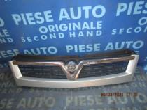 Grila radiator Opel Movano 2007; 8200233759